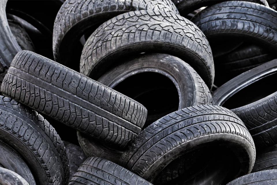 Във връзка с изискванията за сезонна смяна на гумите, МОСВ напомня, че лицата, които пускат на пазара такъв продукт, са длъжни да осигурят възможност...