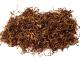 Голямо количество безакцизен тютюн е иззет при полицейска операция в Ямбол