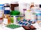 """Голямо количество контрабандни медикаменти откриха в камиони на ГКПП """"Капитан Андреево"""""""