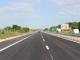 """Град Стралджа ще бъде обслужен от нов пътен възел на АМ """"Тракия"""""""