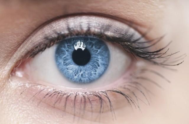 Графикът за записване за безплатни очни прегледи на 7 юли е запълнен много бързо, особено за възрастни пациенти и записването приключи. Предвид ограничения...