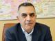 Граждани поискаха съдействие по различни казуси в приемния ден на кмета Стефан Радев