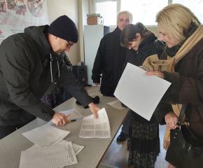 Гражданска инициатива за създаване на частно начално училище в Ямбол под егидата на БПЦ