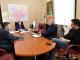 Гражданското участие в местното управление обсъдиха кметът на Сливен и експерти
