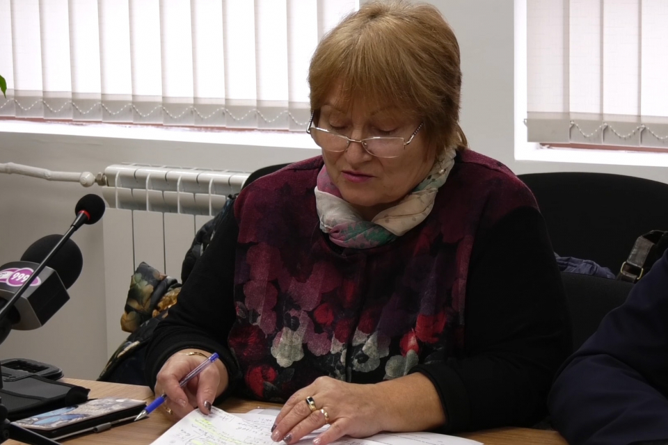 Обявиха грипна епидемия в Ямбол и областта. Това се налага заради увеличения брой на регистрираните болни от грип и ОРЗ, съобщи д-р Лиляна Генчева – директор...