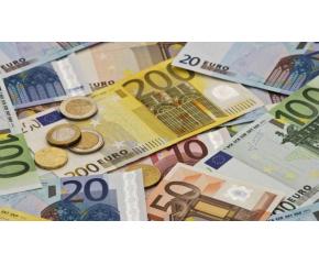 Гръцкото правителство ще раздаде щедри бонуси на хора с ниски доходи