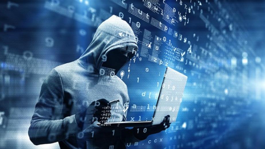 Хакери атакуваха системата за преброяване. За това съобщи заместник-председателят на НСИ Диана Янчева. Тя увери, че се работипо преодоляването на атаката,...