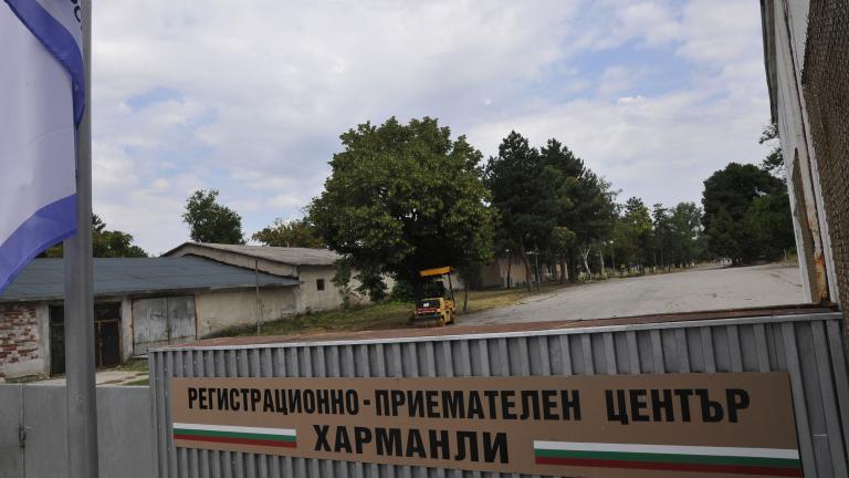 Данни на МВР сочат, че 17 621 мигранти са опитали да преминат на територията на България от началото на годината до края на месец юли. 16 900 души са били...