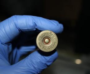 Хероин и боеприпаси са иззети от полицията в Нова Загора при акция