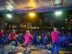 """Хиляди пяха заедно с """"Фондацията"""" в Ямбол"""