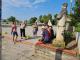 Хисарско село се готви за пътни блокади заради безводие