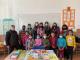 Благотворителна инициатива подпомага деца от Великотърновски села