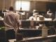 Хотелиери и ресторантьори искат помощ от държавата, ако ги затворят