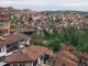 Хотелиерите и ресторантьорите във Велико Търново обмислят протести
