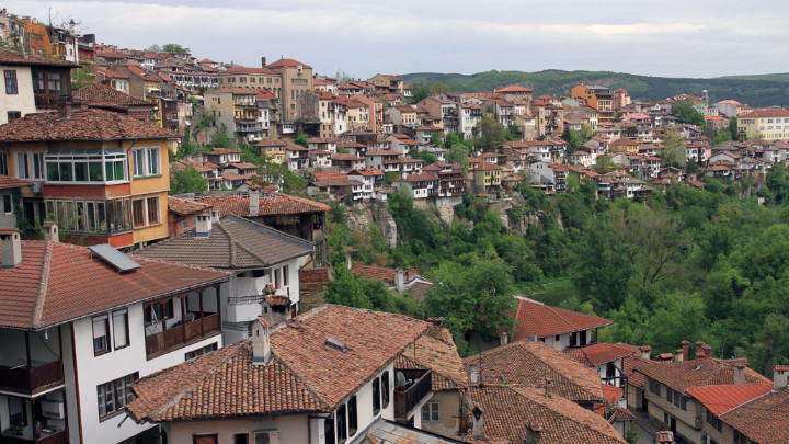 Управителният съвет на Българската хотелиерска и ресторантьорска асоциация и областните ръководства се събират във Велико Търново, за да приемат обща петиция...