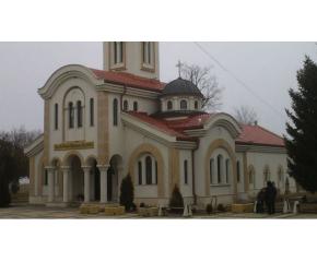 """Храм """"Св. Николай Чудотворец"""" в Русе прави виртуален благотворителен базар"""