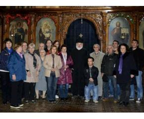 Твоята новина: Търсят помощ за строителство на храм в местността Голямата черква