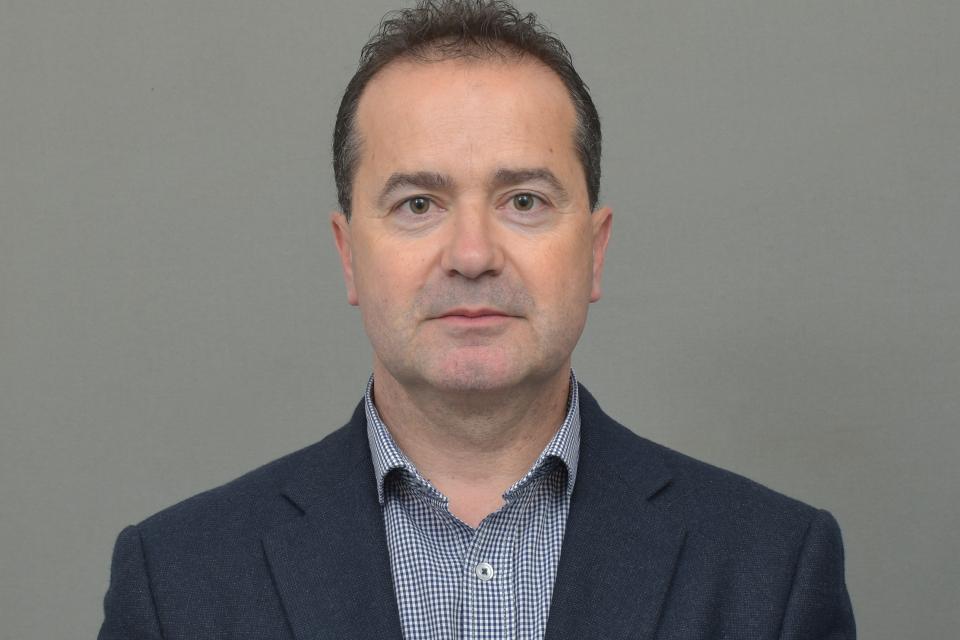 Христо Трънчев е Управител на Кале Ауто - Сливен – дилърът на Toyota, признат за най-добър в България за 2019 г. и носител на наградата Ichiban на Toyota...