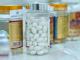 Хронично болни пациенти са затруднени при получаването на лекарства по НЗОК
