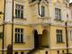 """Художествената галерия """"Димитър Добрович"""" в Сливен представя изложбата """"Спасена въздушност"""""""