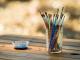 Художествената галерия в Сливен организира съботни ателиета за ученици