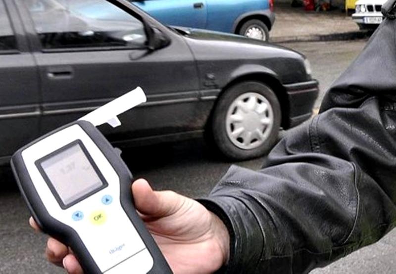 В РУ-Елхово образувано бързо производство за управление на МПС след употреба на алкохол. На 5 октомври, около 17:50 часа, в района на кръстовището на...