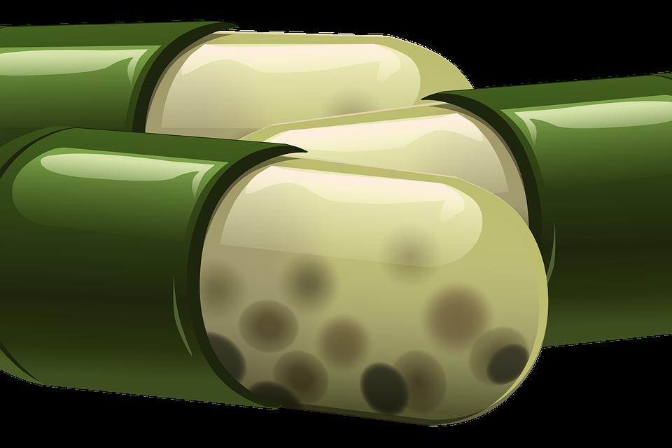 Митнически служители задържаха 870 опаковки с хормон на растежа и 200 таблетки анаболен стероид. Контрабандните медикаменти са открити при митническа проверка...