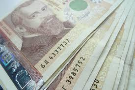 Криминалисти на РУ-Сливен разследват незаконна лихварска дейност. При операция по противодействие на престъпленията против парично-кредитната система в...