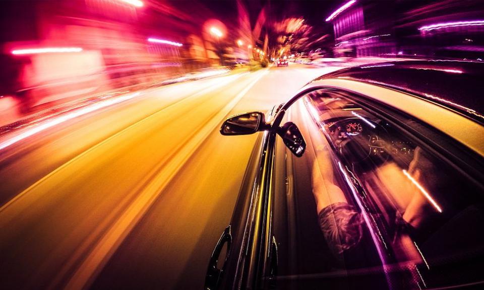 Шофьор в Пловдив беше хванат да се движи със 189 км/ч., при допустими 50 км/ч. 56-годишен столичанин пък е засечен с 3,15 промила алкохол в кръвта, съобщиNOVA.Около...
