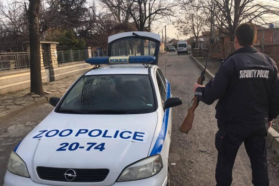Трима водачи в алкохол над 2,00 промила и един с наркотици са установени от полицейски служители в град Сливен в дните 31 януари-2 февруари. На 1 февруари,...