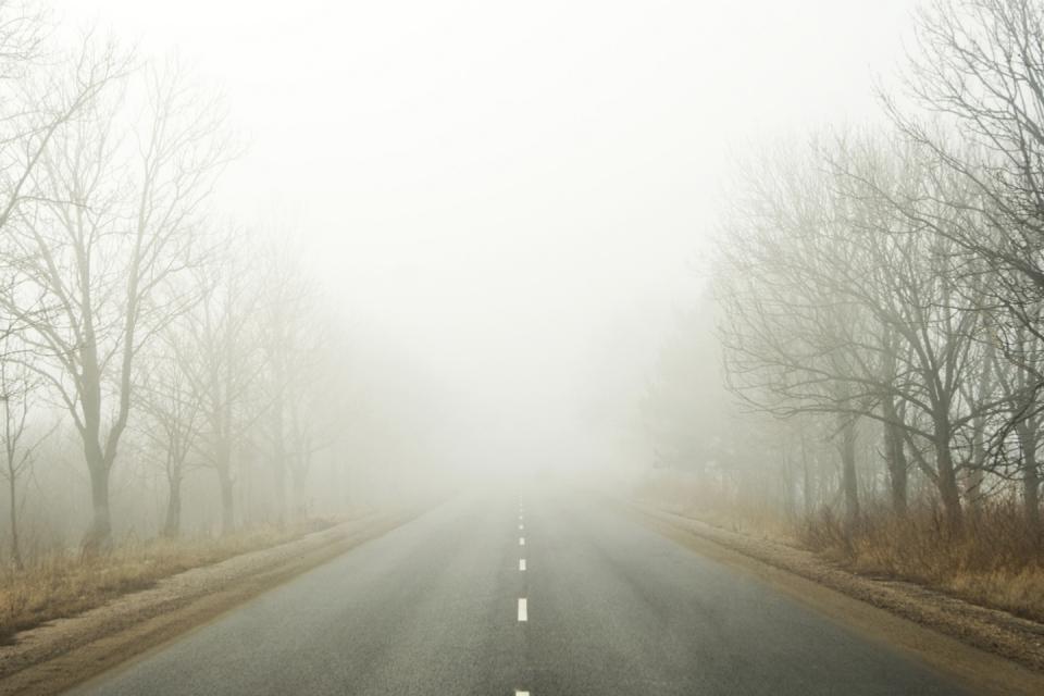В сряда денят ще започне с мъгли. Видимостта ще е понижена в низините, край водоемите и в котловините. Облачността от югозапад ще продължи да се увеличава...