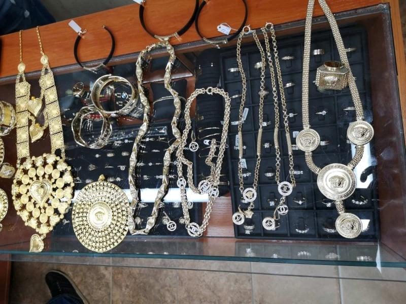 Продължава активната работа на ОДМВР-Сливен по установяване на престъпления, свързани с контрабанда, финансови и данъчни нарушения. На 10 юни служители...