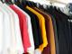 Икономическа полиция в Сливен установи нерегламентирана продажба на стоки