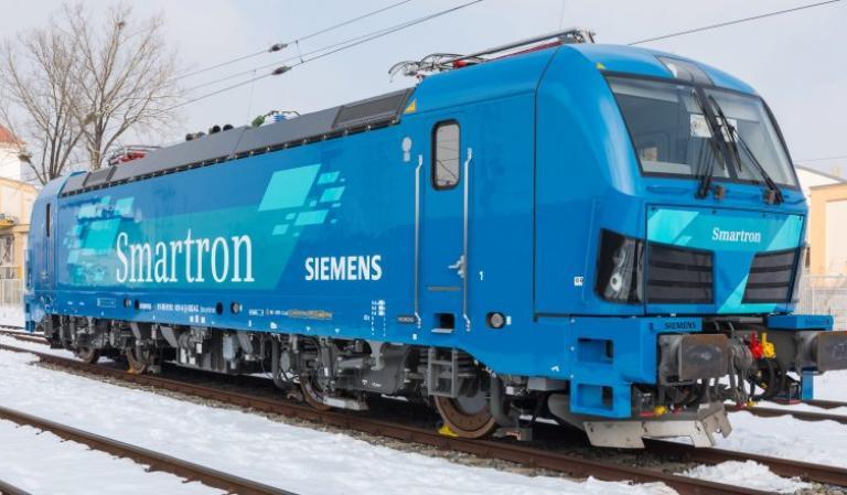 Крум, Омуртаг и Пресиян са новите три попълнения в състава на железниците. Имената на владетелите ще носят локомотиви от последно поколение, доставени...
