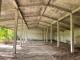 Имотите в Пехотинските казарми ще бъдат прехвърлени безвъзмездно на Община Ямбол след разрешение от Министерството на отбраната