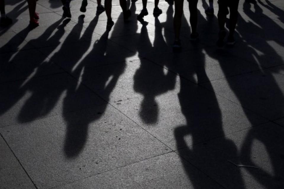 Местната комисия за борба с трафика на хора (МКБТХ), гр. Сливен съвместно с Националната комисия за борба с трафика на хора (НКБТХ),стартират ежегоднатаинформационна...