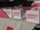 Информационна кампания за донорството стартира в Ямбол (видео)