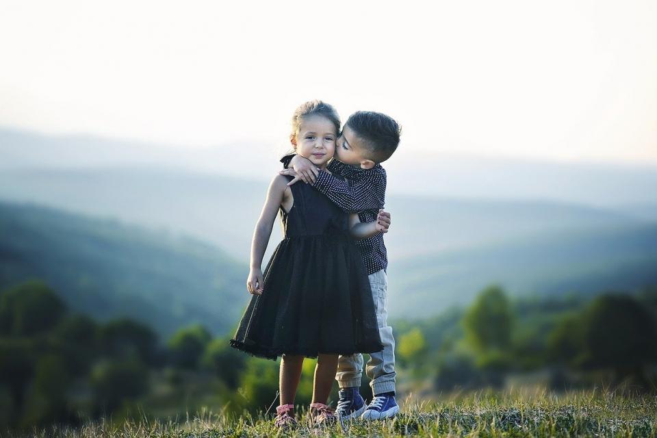 """На Международния ден  на детето – 1 юни, детските градини в община """"Тунджа"""" възстановяват приема на деца. В същия ден по инициатива на община """"Тунджа"""",..."""