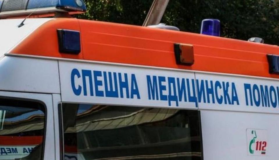 Няма опасност за жителите на село Симеоново, Ямболска област Днес, към 15:30 часа, в дежурната част на ОДМВР - Ямбол е постъпил сигнал за инцидент в...