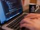 Искат по-строги санкции за киберпрестъпления
