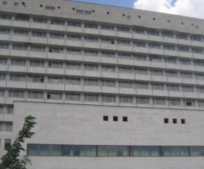 Истината излезе наяве: Нова болница в Ямбол скоро няма да има