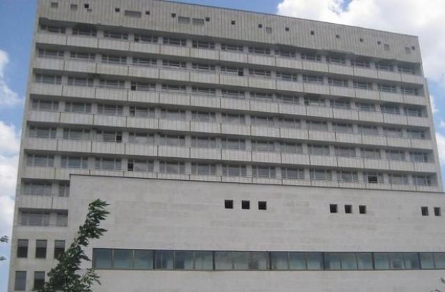 Обещанията за скорошното завършване на нова болница в Ямбол се оказаха поредния кьорфишек,...