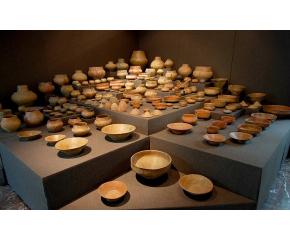 Историческият музей в Ямбол ще участва в изложба на Националния археологически институт