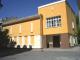 Историческият музей в Ямбол отваря врати чрез Facebook
