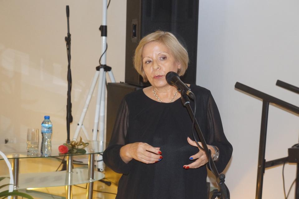 """В Ямбол има улица с наименование """"Пети януари"""" и това съвсем не е случайно, разкри пред 999 историкът Христина Женкова. 5 януари е деня на Освобождението..."""