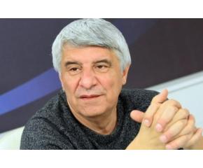 Историци: 2021-ва трябва да е година на Раковски