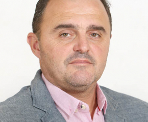 Иван Драгоев положи клетва като общински съветник