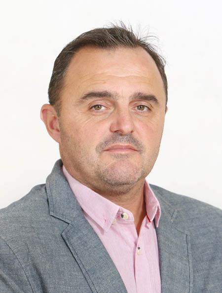 Нов общински съветник влезе от днес в Общинския съвет в Ямбол. След като Станислав Говедаров влезе в Народното събрание, неговото място в ямболския общкински...