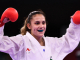Ивет Горанова донесе първия златен медал на Олимпийски игри за България от 13 години насам
