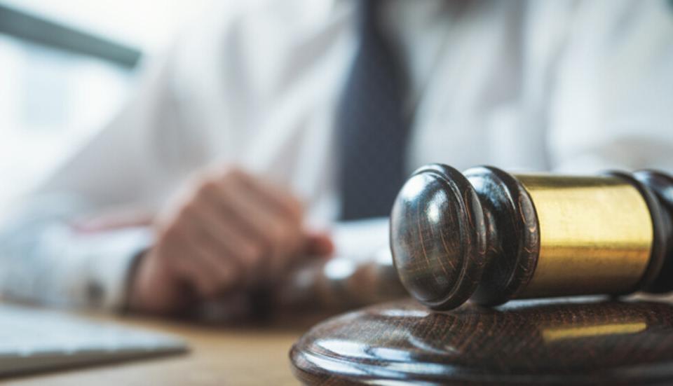 Прокурорската колегия на Висшия съдебен започва изслушване на кандидатите в процедурата за подбор на шестима европейски делегирани прокурори, предават...